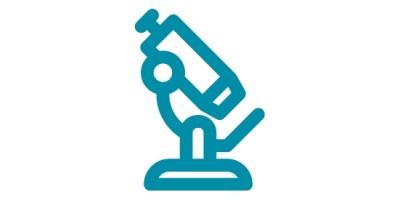 Vitenskapelig Instrumentering